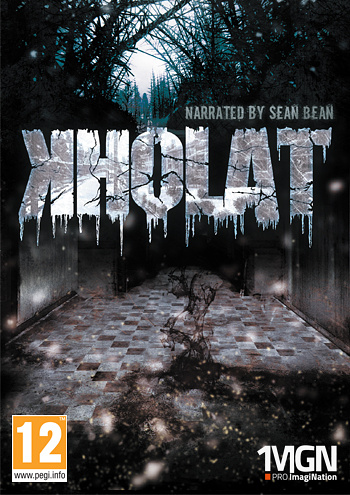 Kholat [PC, Цифровая версия] (Цифровая версия) sacred citadel цифровая версия
