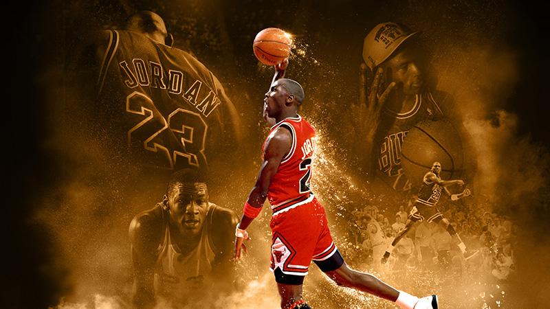 NBA 2K16 [Xbox 360] от 1С Интерес