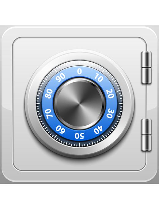 SoftOrbits Application Lock for Android (Пароль на приложения для Андроид) (Цифровая версия)