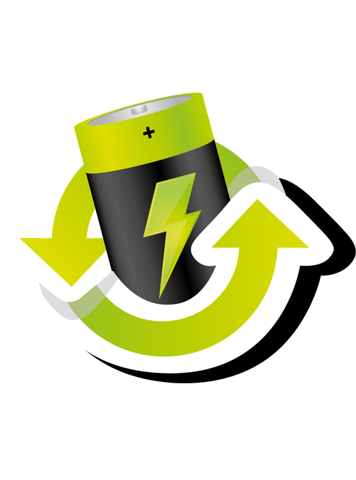 SoftOrbits Battery Life for Android (Экономия батареи для Андроид) (Цифровая версия)Программа SoftOrbits Battery Life for Android – продлевает жизнь батареи нажатием одной кнопки, при этом доступ к каталогу Root необязателен - приложение работает в пользовательском режиме экономии.<br>