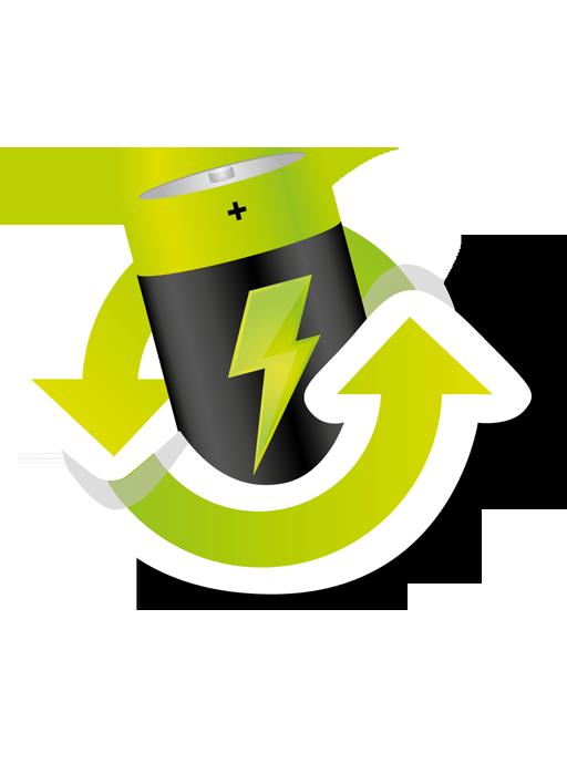 SoftOrbits Battery Life for Android (Экономия батареи для Андроид) (Цифровая версия)