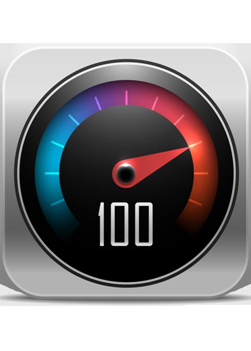 SoftOrbits Speed Booster for Android (Очистка оперативной памяти для Андроид ) ESD (Цифровая версия)Программа SoftOrbits Speed Booster for Android – с помощью нажатия всего одной кнопки, приложение помогает устройству пользователя работать быстрее.<br>