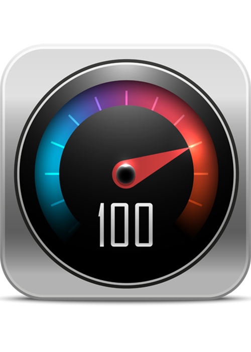 SoftOrbits Speed Booster for Android (Очистка оперативной памяти для Андроид ) ESD (Цифровая версия)
