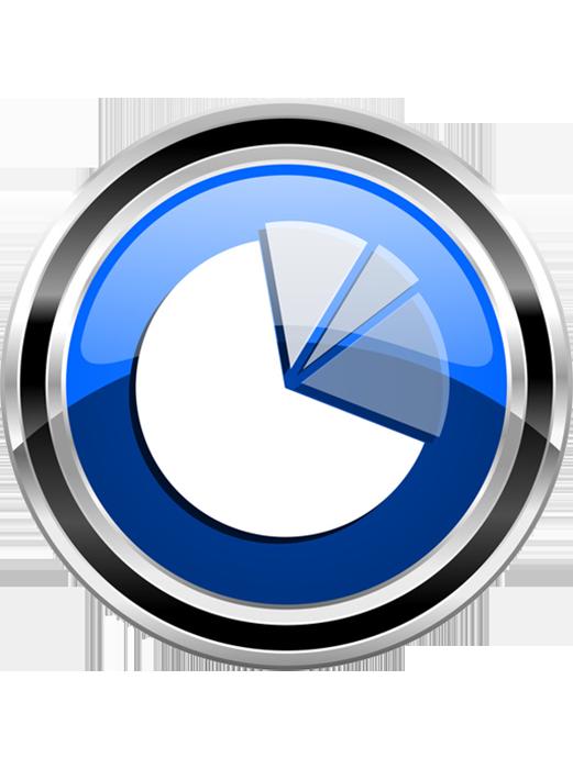 SoftOrbits Task Manager for Android (Диспетчер задач для Андроид) (Цифровая версия)Программа SoftOrbits Task Manager for Android – умный диспетчер задач для Android. Позволяет осуществлять управление всеми установленными приложениями телефона или планшета пользователя.<br>