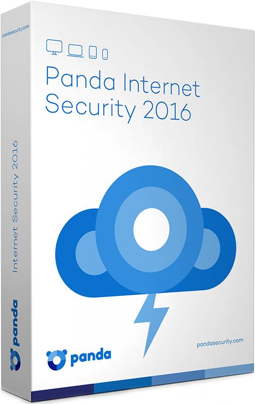 Panda Internet Security 2016 (3 устройства, 2 года) (Цифровая версия)Защитите Ваши личные данные, семью и деньги с помощью Panda Internet Security 2016 – лучшей программы для Интернет-безопасности.<br>