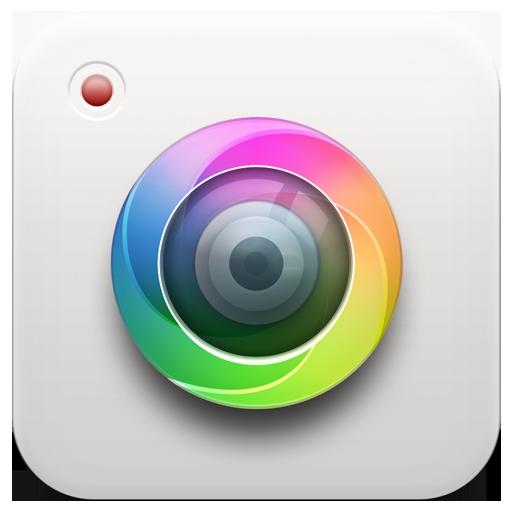SoftOrbits Фоторедактор для Андроид (Цифровая версия)