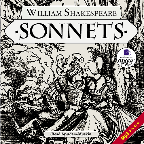 Шекспир Уильям William Shakespeare. Sonnets (Цифровая версия) [mean well] original lpf 60d 30 30v 2a meanwell lpf 60d 30v 60w single output led switching power supply