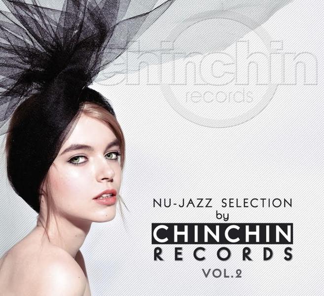 Сборник. Nu Jazz Selection. Vol. 2