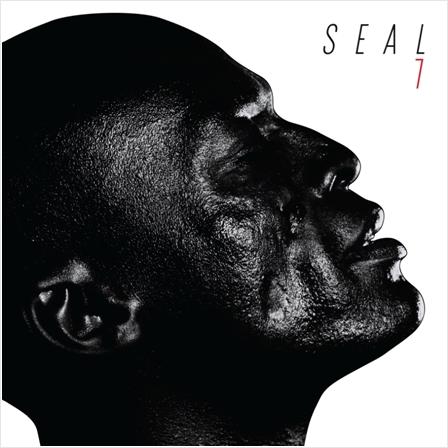 Seal. 7 (2 LP)Представляем вашему вниманию альбом Seal. 7, новый альбом обладателя мультиплатиновых альбомов и многочисленных музыкальных наград, среди которых 3 премии «Грэмми».<br>