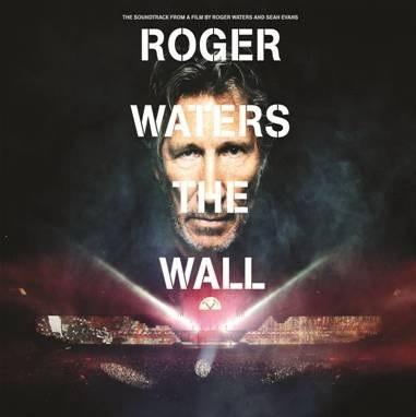 Roger Waters. The Wall (3 LP)Roger Waters. The Wall – альбом, посвященный легендарному трехлетнему турне Роджера Уотерса (Ex-Pink Floyd). Потрясающее звучание на тройном коллекционном 180-граммовом виниле.<br>
