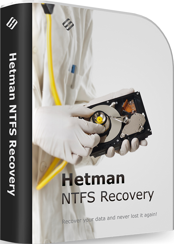Hetman NTFS Recovery Домашняя версия (Цифровая версия) computer video card cooling fan gpu vga cooler for asus strix gtx980ti r9 390x 390 graphics card cooling as replacement