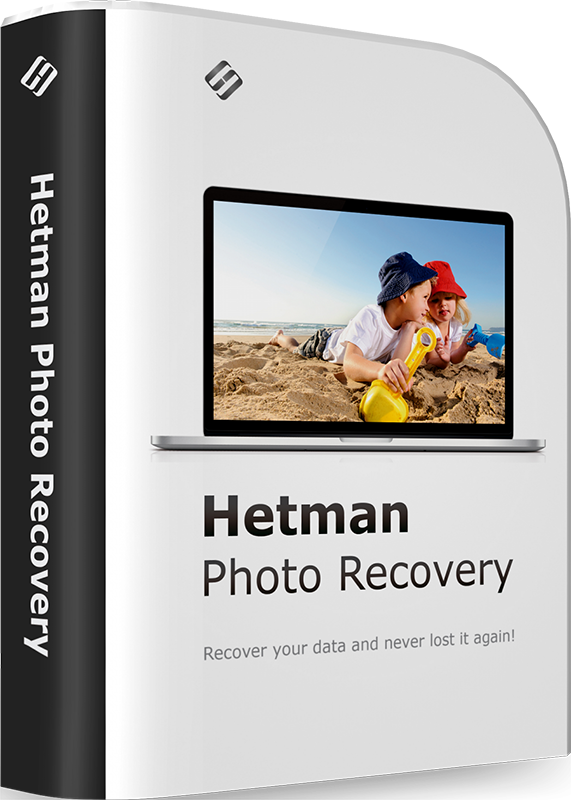 Hetman Photo Recovery Домашняя версия (Цифровая версия)Hetman Photo Recovery – это новейшее решение с уникальными характеристиками и привлекательной ценой!<br>