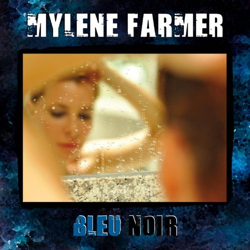 Mylene Farmer. Bleu Noir (2 LP)Mylene Farmer. Bleu Noir – восьмой студийный альбом французской певицы Милен Фармер, выпущенный 6 декабря 2010 года.<br>