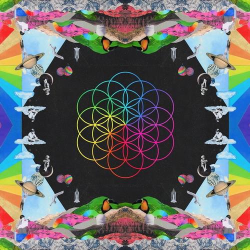 Coldplay: A Head Full Of Dreams (CD)Альбом Coldplay. A Head Full Of Dreams стал масштабным продолжением, следующим за хрупким и полным горечи от неразделённой любви, предыдущего релиза группы Ghost Stories, получившего мульти-платиновый статус и занимавшего первые строчки чартов во всем мире.<br>
