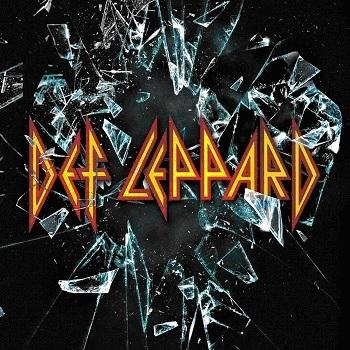 Def Leppard: Def Leppard (CD)Def Leppard. Def Leppard – новый студийный альбом, их лучшее творение со времен «Hysteria». Диск сочинялся и записывался в ходе трех отдельных сессий, состоявшихся в последние полтора года.<br>