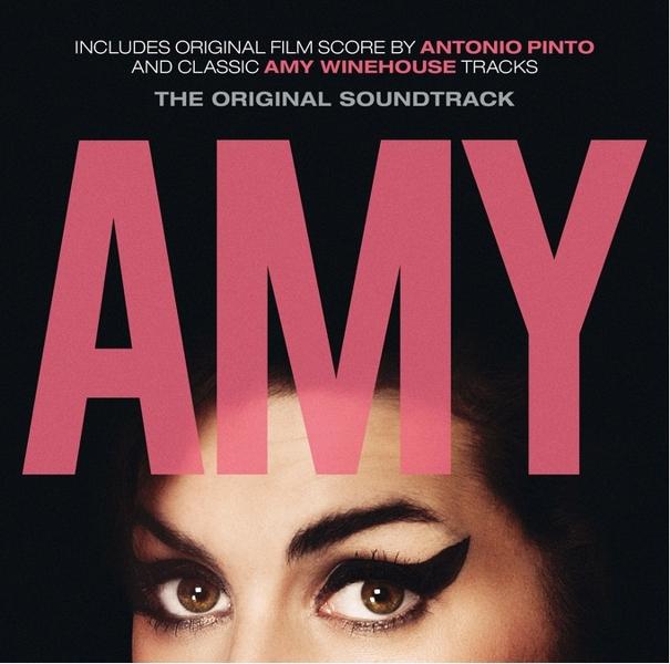 Amy Winehouse: Amy (CD)Amy Winehouse. Amy – сборник-саундрек к документальной ленте о певице, покорившей музыкальный мир.<br>