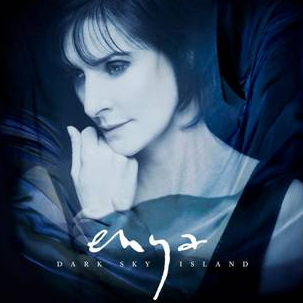 Enya: Dark Sky Island (CD) cd диск enya the memory of trees 1 cd