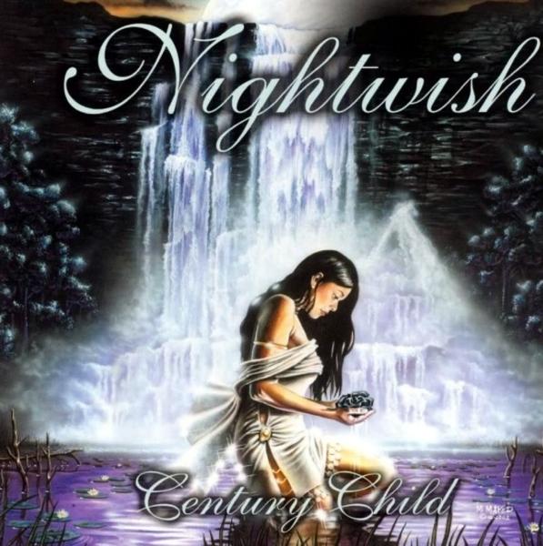 Nightwish. Century Child (2 LP)Представляем вашему вниманию альбом Nightwish. Century Child, четвертый студийный альбом группы Nightwish, изданный на виниле.<br>