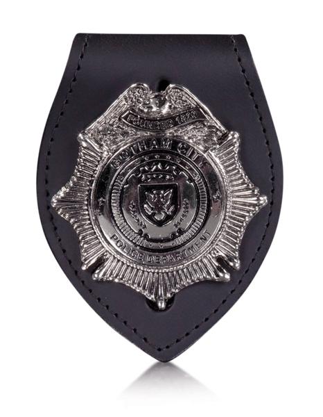 Жетон Gotham City. Police Badge (9 см) police pl 12921jsb 02m