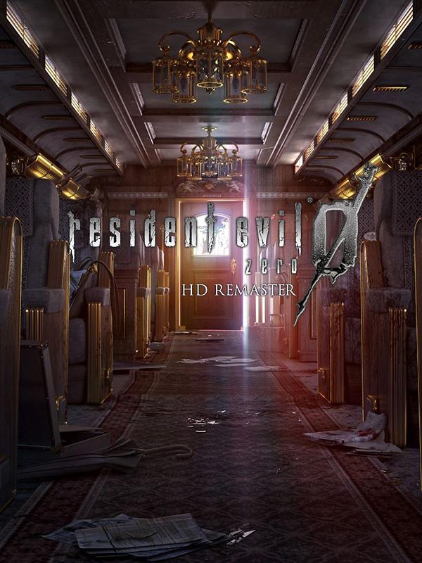Resident Evil 0 (Zero) (Цифровая версия)Resident Evil 0 рассказывает всю правду о происшествии в особняке, породившем все последующие события серии Resident Evil.<br>