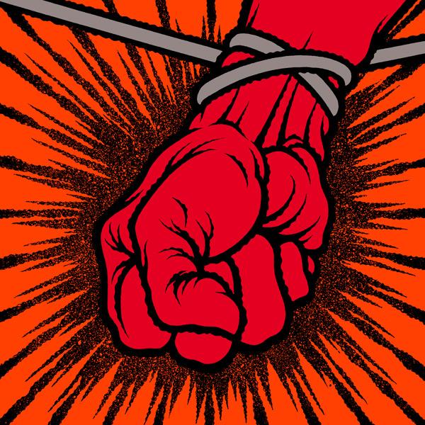 Metallica. St. Anger (2 LP)Представляем вашему вниманию альбом Metallica. St. Anger, восьмой студийный альбом группы, изданный на виниле.<br>