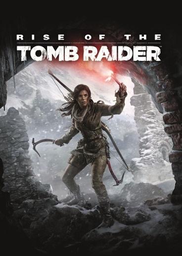 все цены на Rise of the Tomb Raider [PC] онлайн