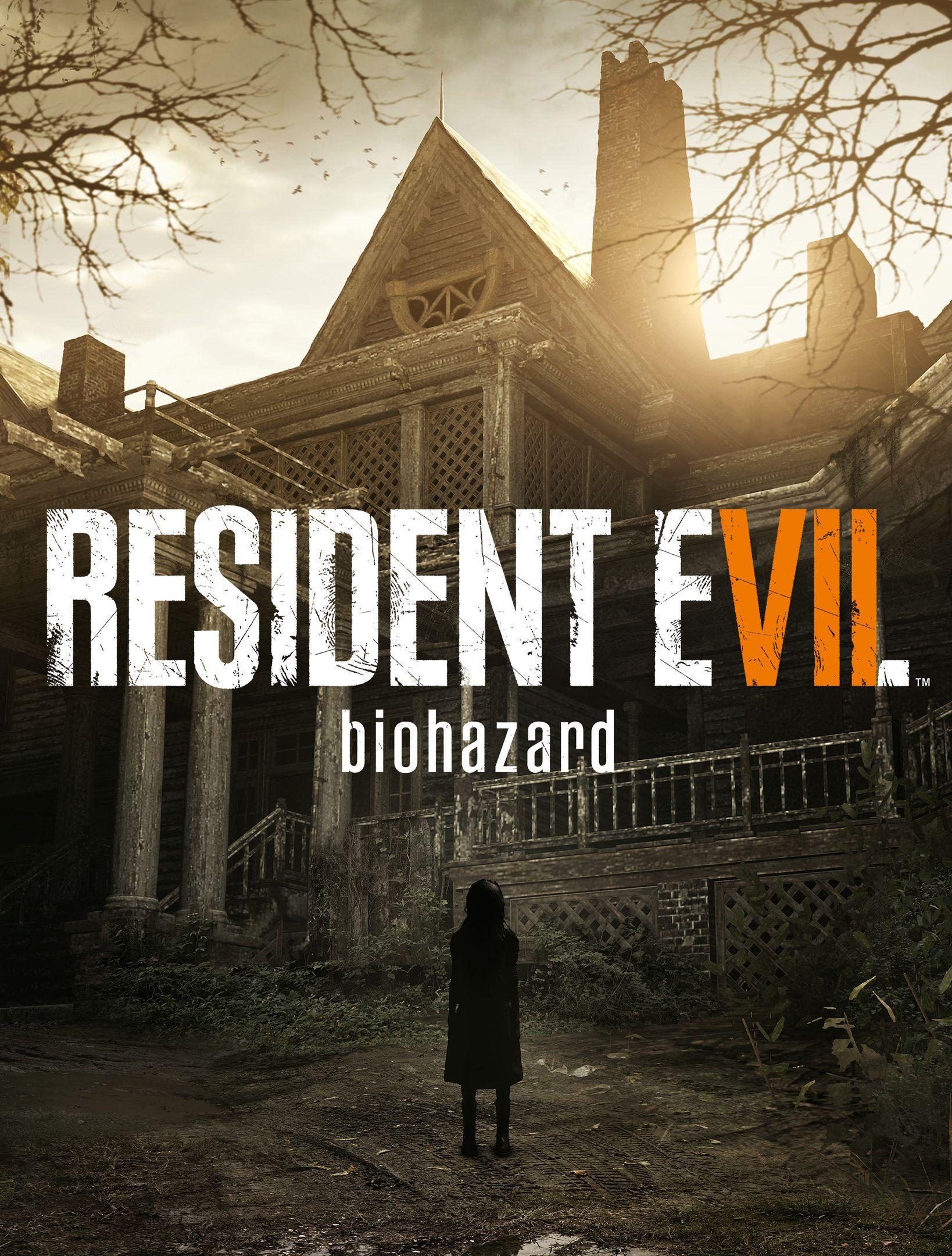 Resident Evil 7: Biohazard  (Цифровая версия)Игра Resident Evil 7: Biohazard  – новое слово в истории культовой серии. Это возвращение к истокам и то же время нечто совершенно новое. Начинается новая эпоха в развитии интерактивных триллеров.<br>