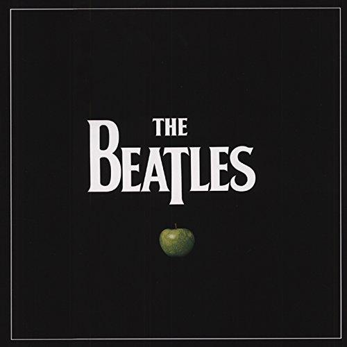 The Beatles. The Beatles (16 LP)Представляем вашему вниманию издание The Beatles. The Beatles, в котором собрано 14 альбомов легендарной группы, изданных на виниле.<br>