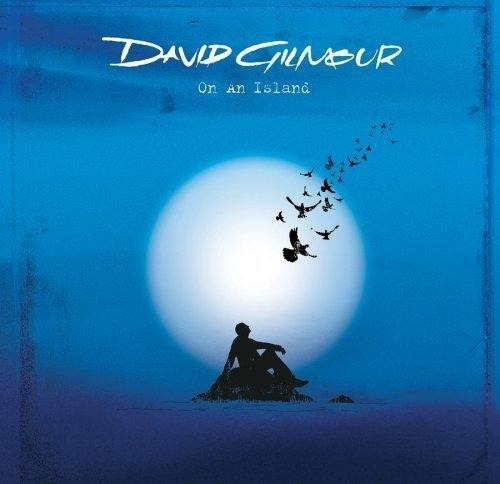 David Gilmour. On An Island. Limited Edition (LP)Представляем вашему вниманию David Gilmour. On An Island. Limited Edition – третий студийный альбом одного из лидеров группы Pink Floyd, изданный на виниле.<br>