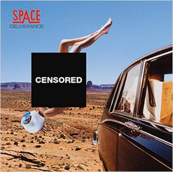 Space. DeliveranceПредставляем вашему вниманию  второй альбом группы Дидье Маруани  &amp;ndash; Space. Deliverance, который появился на свет в том же, что и первенец Magic Fly, 1977 году и включал в себя два мощнейших хита Prison и Deliverance.<br>