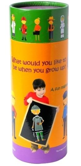 Настольная игра ПрофессииПредставляем вашему вниманию настольную игру Профессии, которая дает возможность познакомить малышей с различными профессиями.<br>