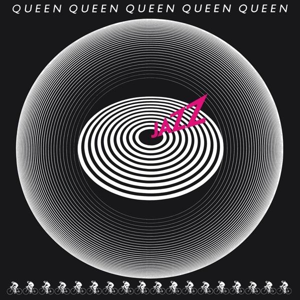 Queen. Jazz (LP)Представляем вашему вниманию альбом Queen. Jazz, седьмой студийный альбом британской рок-группы «Queen», изданный на виниле.<br>