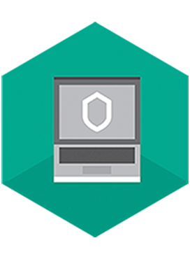 Kaspersky Internet Security для Mac 18 Russian Edition. 1-Desktop 1 year Renewal Retail Pack (Цифровая версия) kaspersky internet security для mac 18 продление для 1 пк 1 год цифровая версия