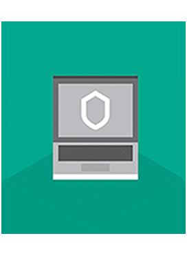 Kaspersky Internet Security для Mac 16 (продление для 1 ПК, 1 год) (Цифровая версия)