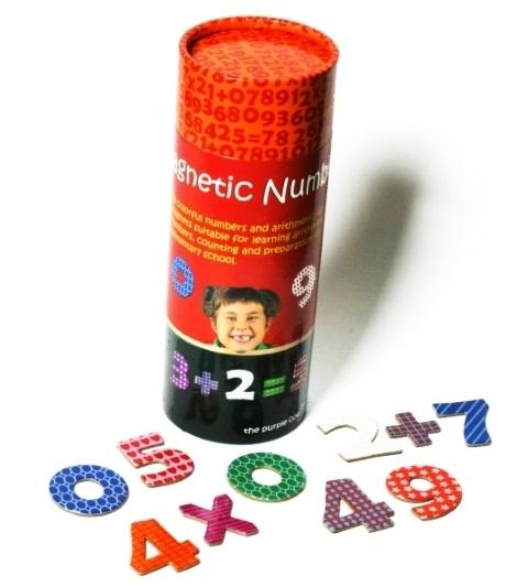 Настольная игра ЦифрыПредставляем вашему вниманию настольную игру Цифры, увлекательный игровой набор, предназначенный для детей младшего возраста.<br>