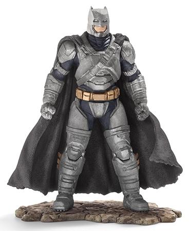 Фигурка Batman v Superman. Batman (10 см)