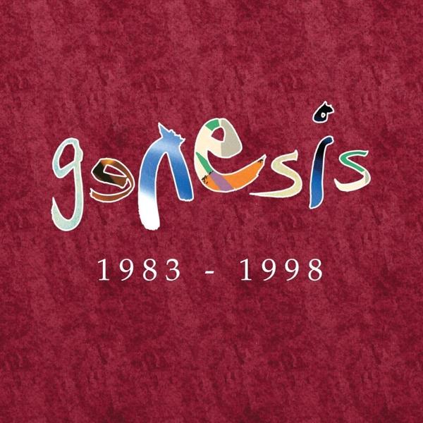 Genesis. Genesis. 1983–1998 (6 LP)Представляем вашему вниманию издание Genesis. Genesis. 1983–1998, в котором собраны все альбомы легендарной группы, изданный с 1983 по 1998 годы.<br>