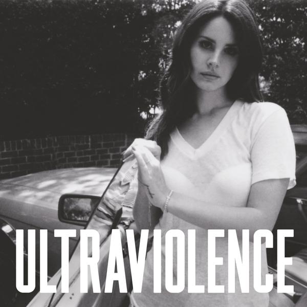 Lana Del Rey. Ultraviolence (2 LP) лана дель рей lana del rey ultraviolence