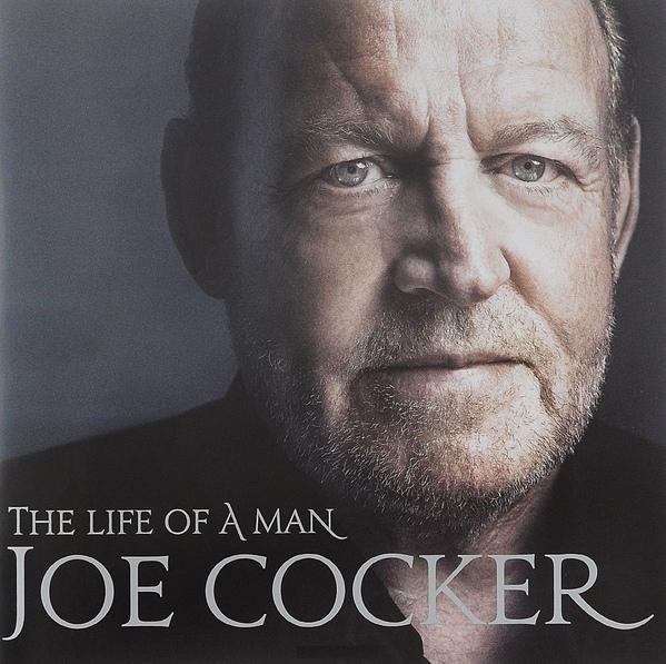 Joe Cocker: The Live Of A Man – Ultimate Hits 1964–2014 (2 CD)Представляем вашему вниманию альбом Joe Cocker. The Live Of A Man. Ultimate Hits 1964–2014, альбом-компиляцию Джо Кокера, тщательное исследование карьеры певца, которое вышло на двух дисках.<br>