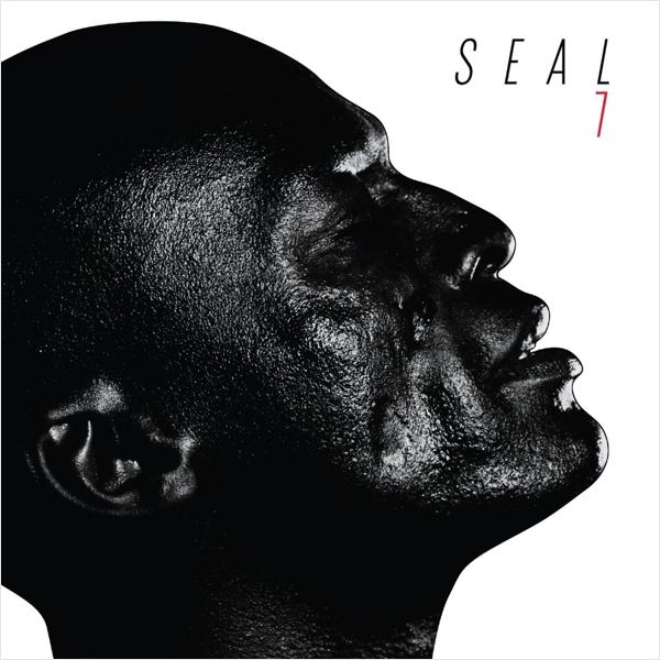 Seal: 7 (CD)