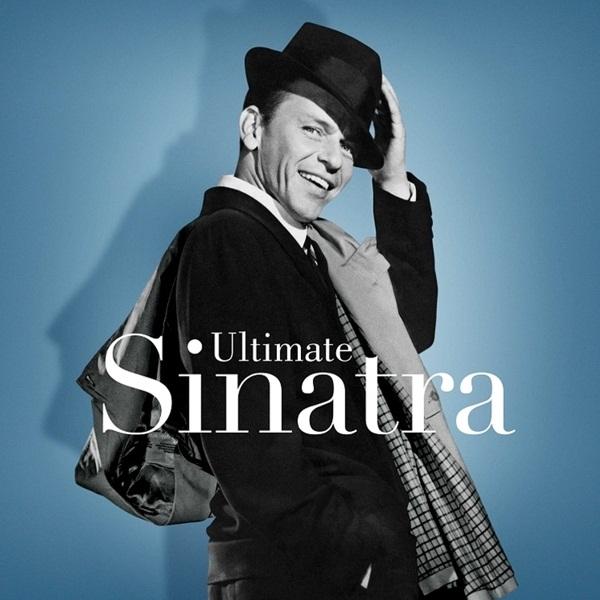 Frank Sinatra. Ultimate Sinatra (2 LP)Представляем вашему вниманию альбом Frank Sinatra. Ultimate Sinatra, сборник песен американского певца, приуроченный к 100-летию со дня его рождения.<br>