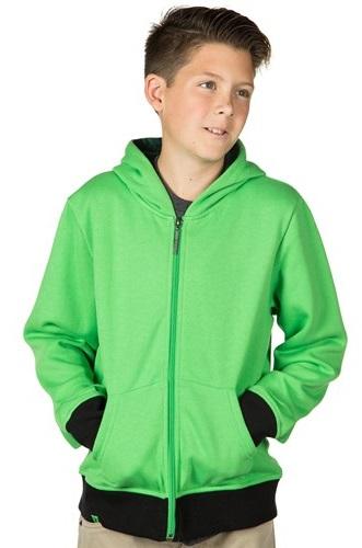 Детская толстовка Minecraft. Creeper Anatomy (зеленая) (S)Детская толстовка Minecraft. Creeper Anatomy зеленого цвета создана по популярной франшизе Minecraft.<br>