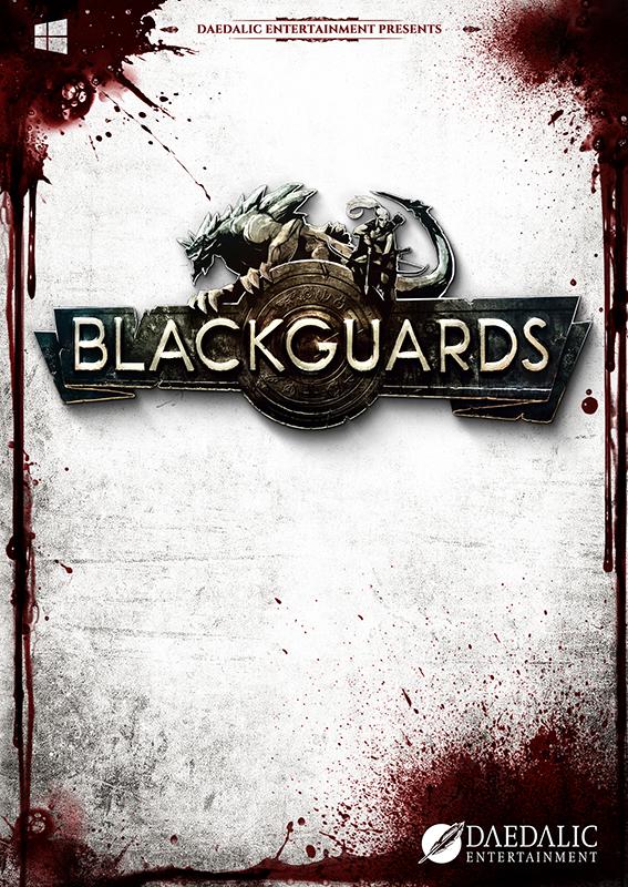 Blackguards [PC, Цифровая версия] (Цифровая версия) alan wake's american nightmare цифровая версия