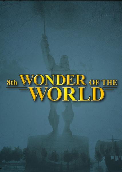 Cultures – 8th Wonder of the World (Цифровая версия)История игры Cultures – 8th Wonder of the World начинается через несколько лет после событий Cultures – Northland.<br>