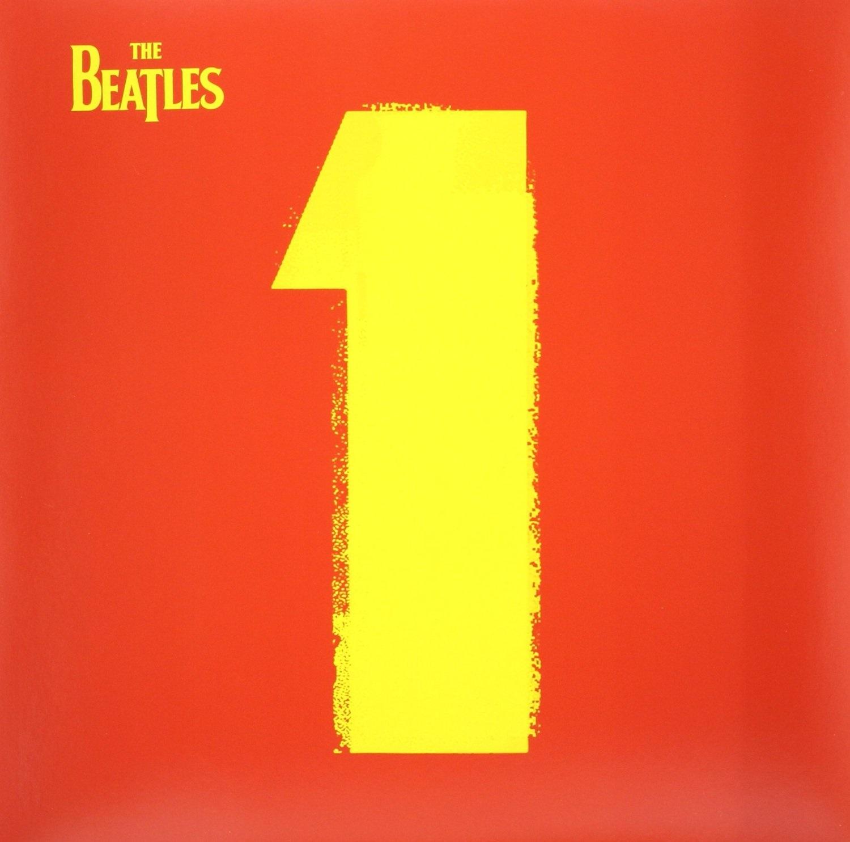 The Beatles. One. Remixed &amp; Remastered (2 LP)Представляем вашему вниманию альбом The Beatles. One. Remixed &amp;amp; Remastered, изданный на виниле, в котором собраны лучшие песни легендарной британской рок-группы.<br>