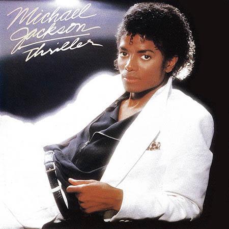 Michael Jackson. Thriller (LP)Представляем вашему вниманию альбом Michael Jackson. Thriller, шестой студийный альбом американского музыканта Майкла Джексона, изданный на виниле.<br>