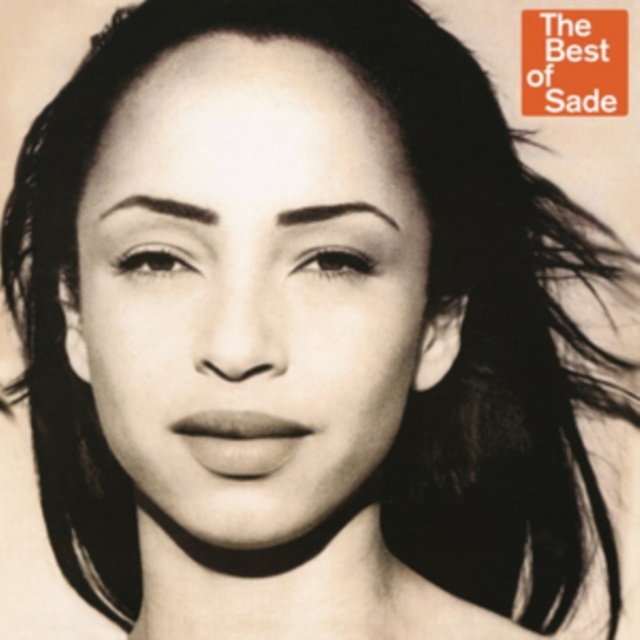 Sade. The Best Of Sade (2 LP) the jayhawks the jayhawks sound of lies 2 lp