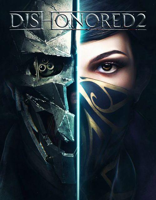 Dishonored 2  (Цифровая версия)В Dishonored 2, новой главе саги Dishonored, создаваемой командой Arkane Studios, вы снова окажетесь в роли убийцы со сверхъестественными способностями.<br>