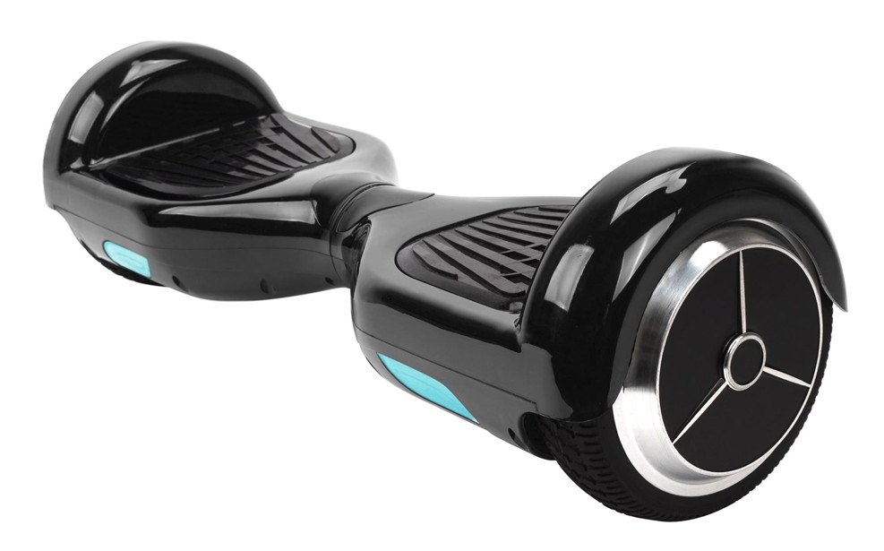 Гироскутер iconBIT Smart Scooter Kit Black (SD-0012K)Представляем вашему вниманию Гироскутер iconBIT Smart Scooter Kit Black (SD-0012K), гироскутер с 6,5-дюймовыми безвоздушными шинами.<br>