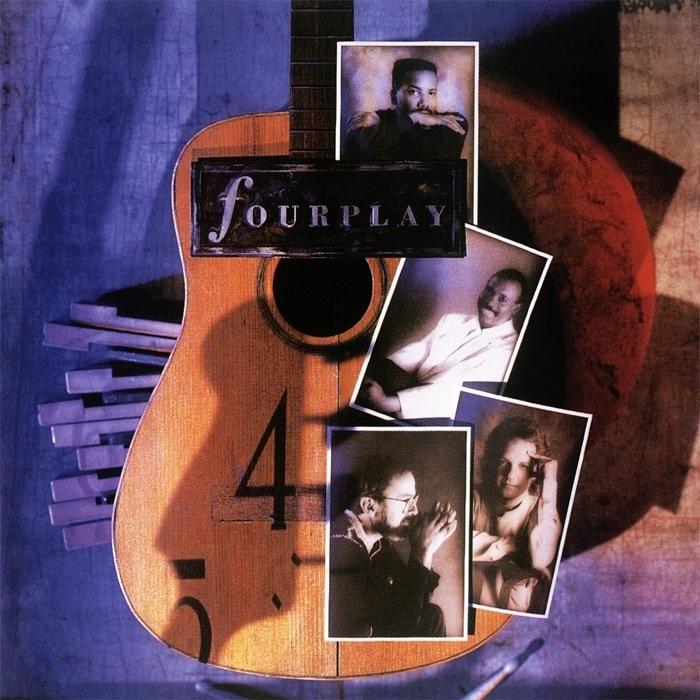 Fourplay. Fourplay (LP)Представляем вашему вниманию альбом Fourplay. Fourplay, дебютный альбом американского джазового квартета, изданный на виниле.<br>